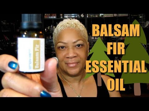 5-amazing-benefits-and-uses-of-balsam-fir-essential-oil-aka-fir-needle-essential-oil