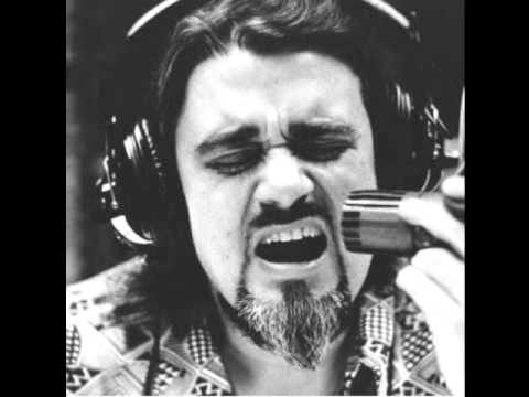 Wolfman Jack sign off