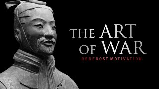 Sun Tzu Quotes: H๐w to Win Life's Battles