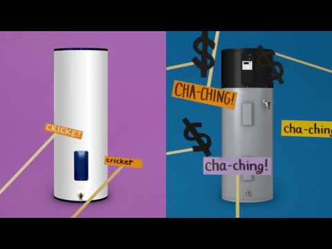 Hot Water Heater Cost: Save More with Utility Rebates and Tax Credits