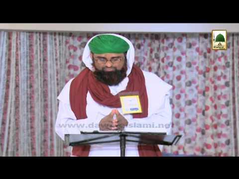 Anbiya-e-Kiram Kay Waaqiyat - Ep#27 - Asa-e-Musa Kay Waaqiyat (1)