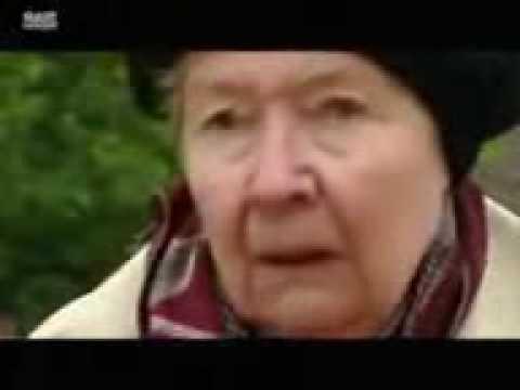 Alte oma wird gefickt
