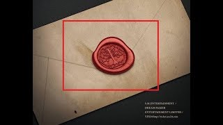 Video [Decoding/Theory] The EℓyXiOn ~ Connecting the dots ~ EXO PLANET #4 download MP3, 3GP, MP4, WEBM, AVI, FLV Juni 2018