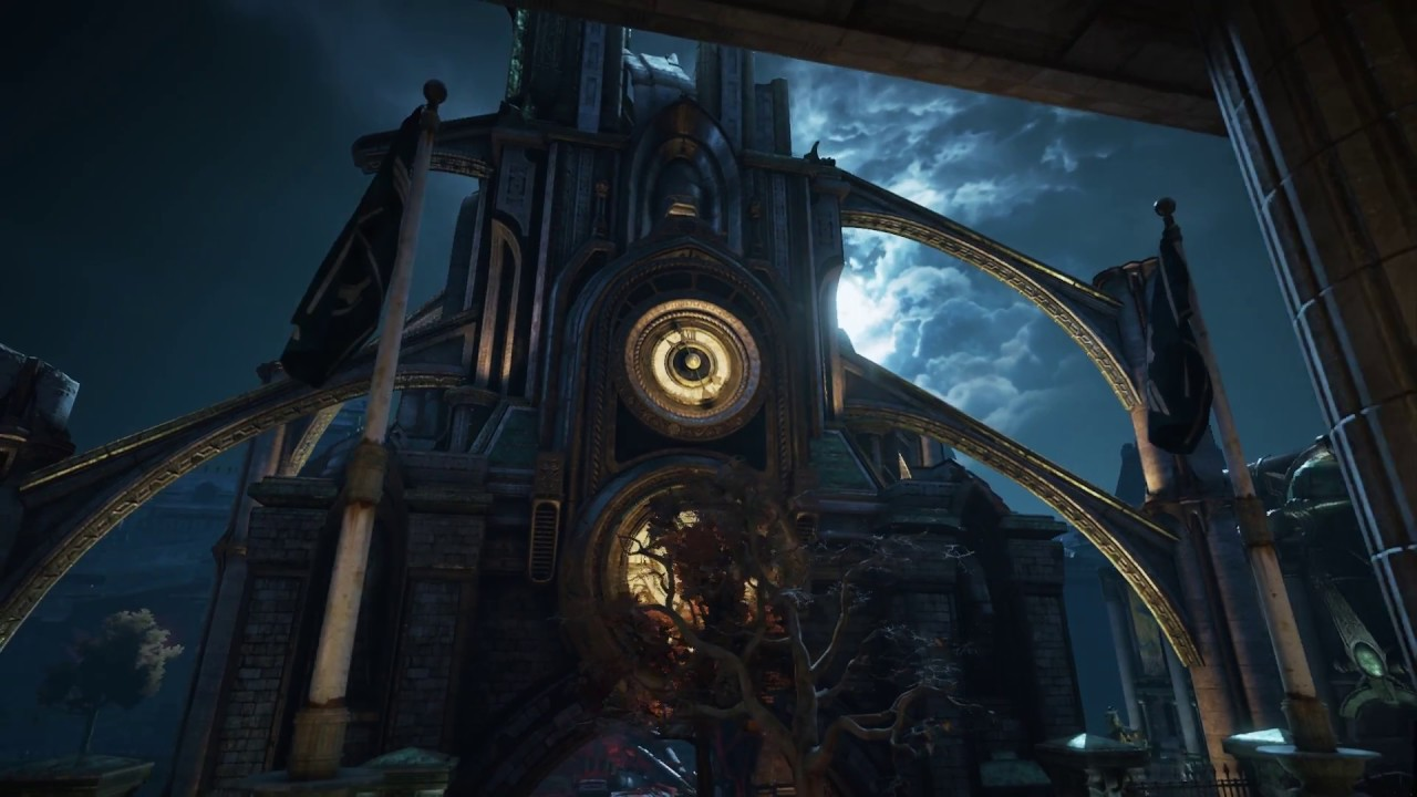 Gears of War 4' will punish rage quitters