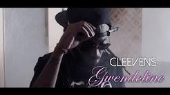 CLEEVENS - GWENDOLINE (CLIP OFFICIEL)