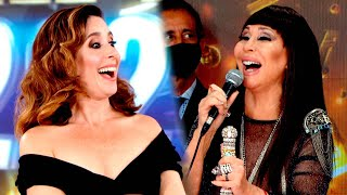 ¡Atentos! Laura Novoa está soltera ¿Encontrará pretendiente en Cantando 2020