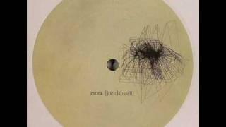 Joe Claussell - Evora