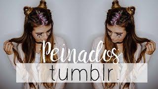 Peinado Tumblr