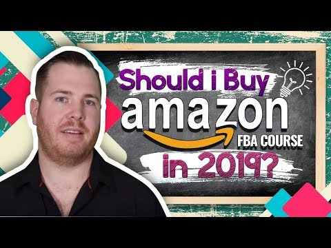 Selling On Amazon Fba And Quit Your 9 To 5 Job Youtube