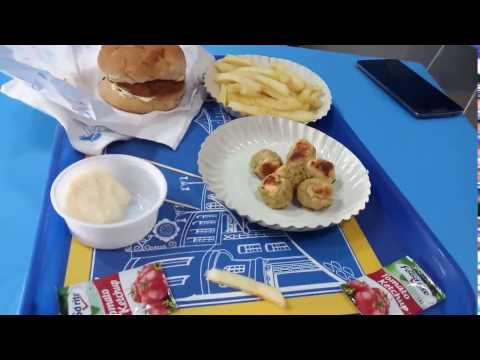 Venky's chicken xprs review 2