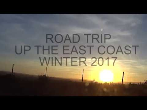 SOUTH AFRICAN ROAD TRIP // WESTERN CAPE TO THE TRANSKEI