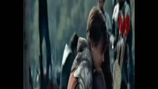 Principe Caspian - Só Rezo Thumbnail