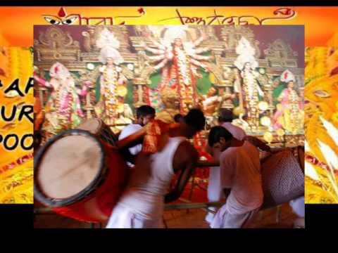 Durga puja-2011