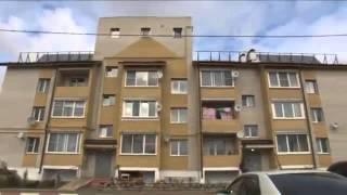 Видеоматериалы о реализации программы по переселению граждан из аварийного жилья во Владимирской области