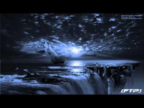 DJ Rufus - Dreams Of Freedom[FTP]