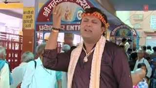 Barishon Ki Chham Chham Mein By Pankaj Mamgaai [Full HD Song] I Ganga Mansa Chandi Ka Darbar