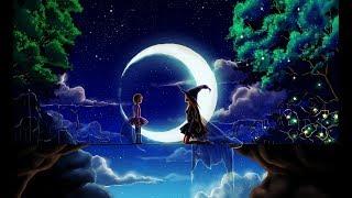 Цветные сны колыбельная песня для детей и взрослых