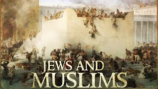 Muslims should learn from the mistakes of the Jews    Consequences of disobedience.