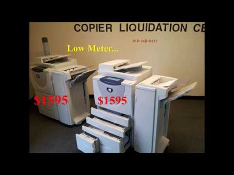 craigslist-san-diego-|-we-sale-cheap-low-meter-copiers-...80%-off-printers,-scanners--you-tube-2019