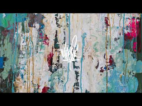 Prove You Wrong (Official Audio) - Mike Shinoda