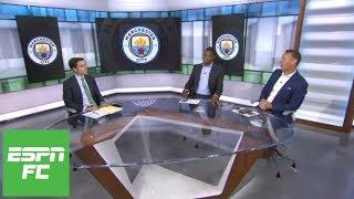 Chelsea and Manchester City Premier League season previews | ESPN FC | ESPN