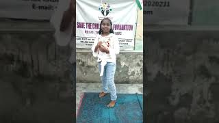 Save the child smile foundation