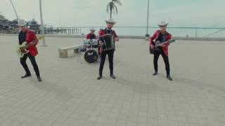 El Barco - Titanes De Durango (Vídeos Oficial)