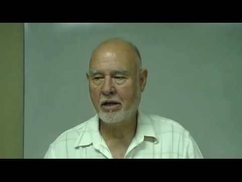 Bill Wade Jude1 9