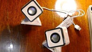 Аудио система GENIUS SP D120