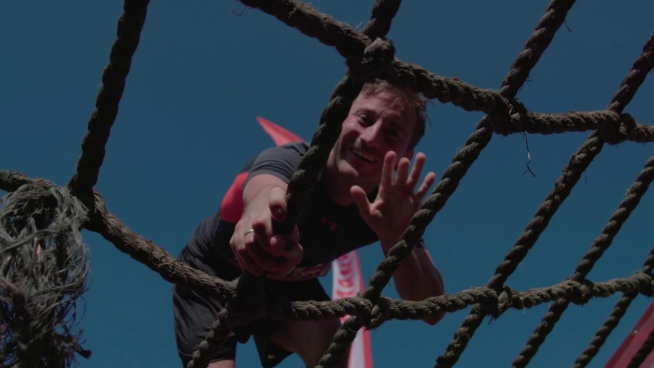 Fisherman's Friend StrongmanRun 2018 Nürburgring – Offizieller Highlightfilm