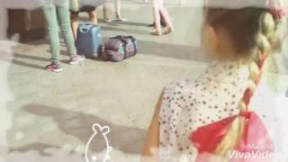 видео 20 причин посетить Одессу