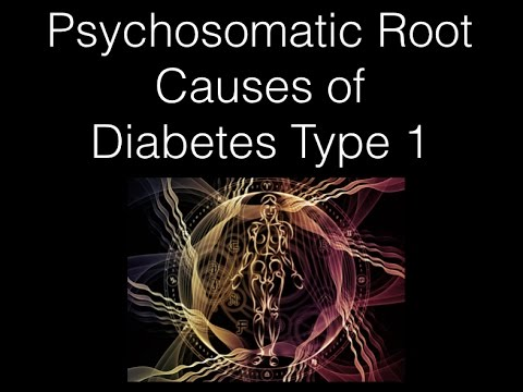 psychosomatic-root-causes-of-diabetes-type-1