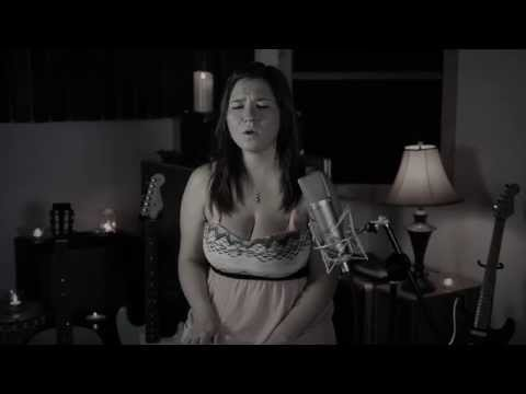 The Climb - Miley Cyrus (Mandy Clark Cover)