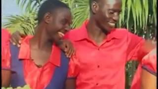 Download Video Heavenly life singers Kasulu Mwambie Yesu MP3 3GP MP4