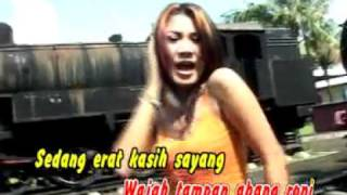 Cover images ERMA FARANY(Abang Rony)Dangdut MIX.flv