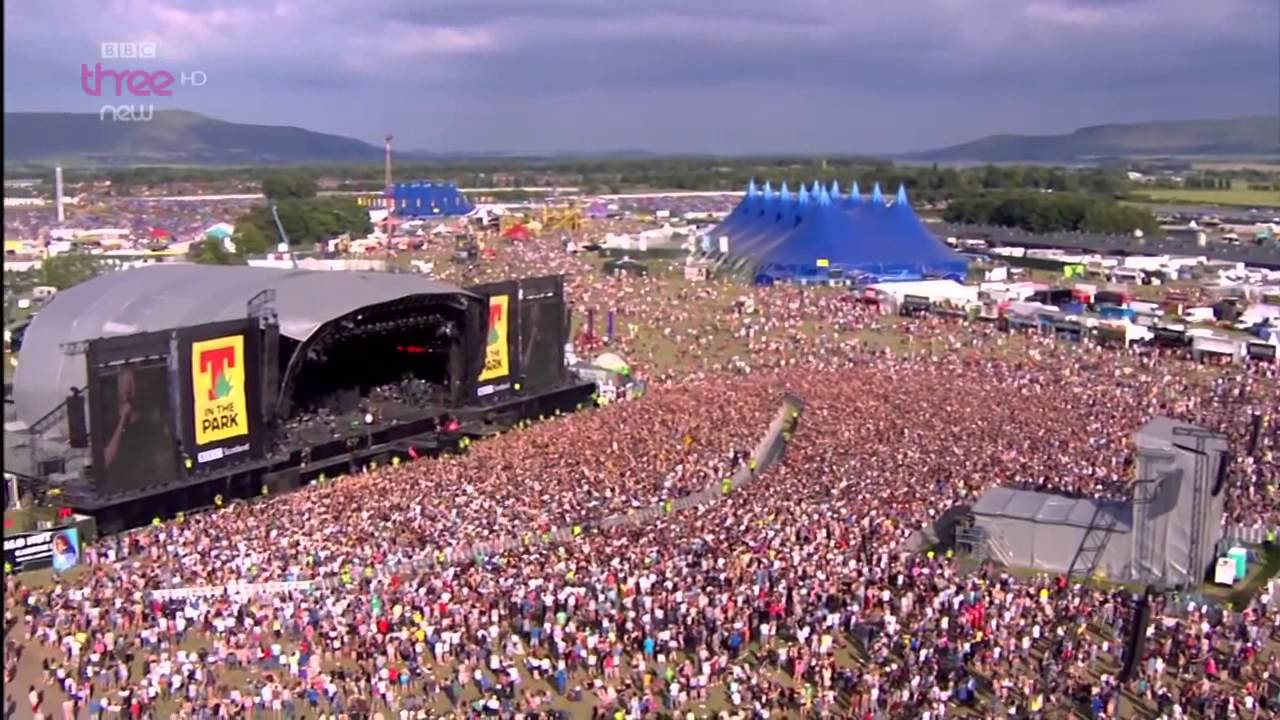 imagine-dragons-radioactive-t-in-the-park-2014-modern-rock
