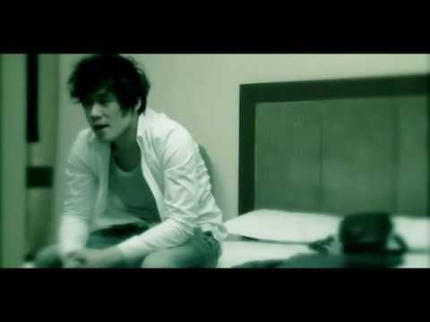 Nuoc Mat Dan Ong - Khanh Phuong - TQ