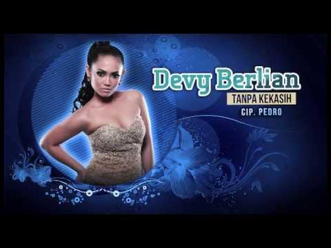 Devy Berlian | Tanpa Kekasih | Karaoke HD | NSTV - TV Musik Indonesia