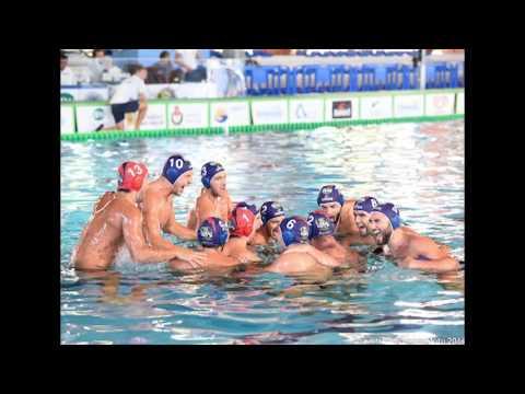 """Inno """"I Mastini"""" - Pallanuoto BPM Sport Management"""