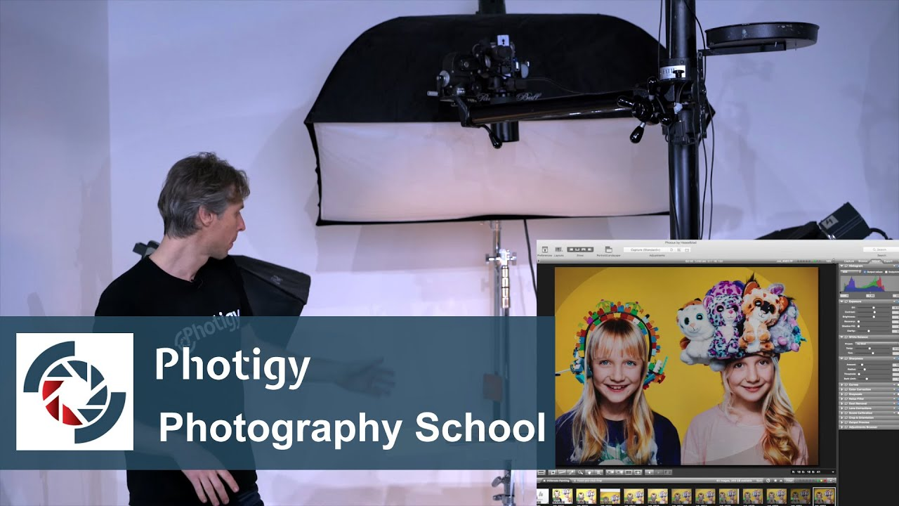 Art Reproduction Photography Tutorial Or How To Take Pictures Of