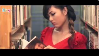 Em Có Thể Làm Bạn Gái Anh Không   Lâm Chấn Huy   Video Clip MV HD