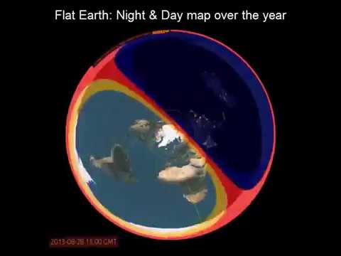 Map day night free wallpaper for maps full maps daynight htm day night world map collection of maps images all daynight htm day night world map world sunlight map in google earth google earth blog day gumiabroncs Choice Image