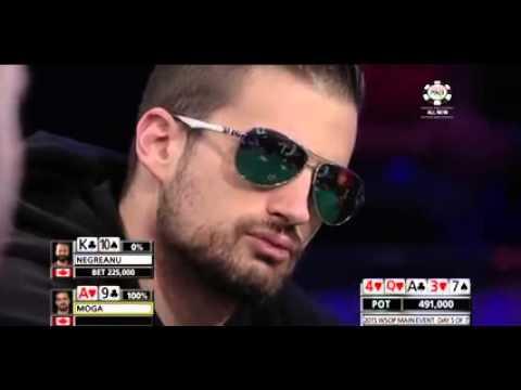 menang poker online modal nyali, laskarqq.com