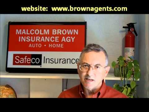Hard to Place Insurance Risks - Los Angeles, CA Insurance Agency
