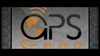 LS 15 // Modvorstellung GPS-Mod