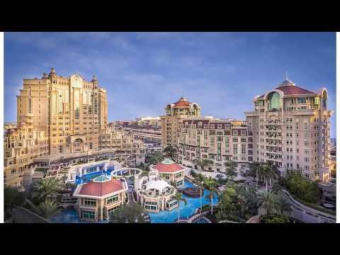 roda-al-morooj-hotel-||-5-star-hotel-in-dubai