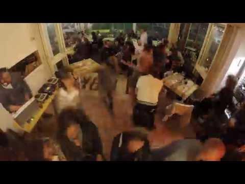 BeachBar Party - Cattolica(RN)