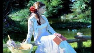 Musica Cristiana  -Mujer Virtuosa