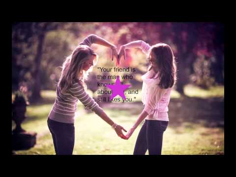 Images of friendship day download