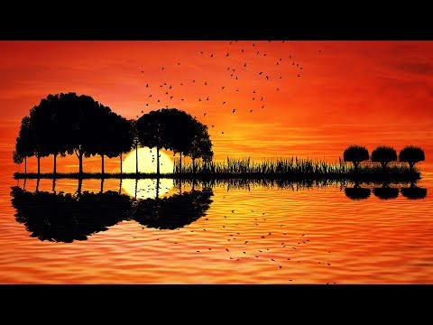 Blues Music Playlist 2017 Vocals | Background Blues Songs Mix for Studying, Working, Relax
